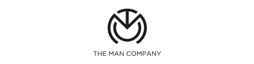 The Man Mag