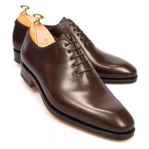 Must-have Shoes for the Gentleman