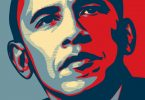 Obama, Rules of Super-Power, The Obama Way