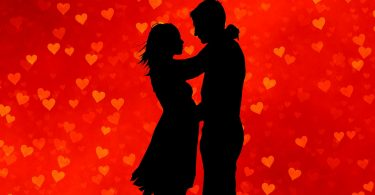 First Date Tips, Valentines, Romance