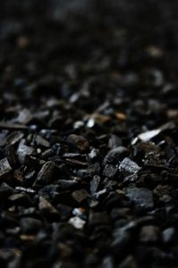 Charcoal Is The New Black, Skin & hair care, male grooming trends