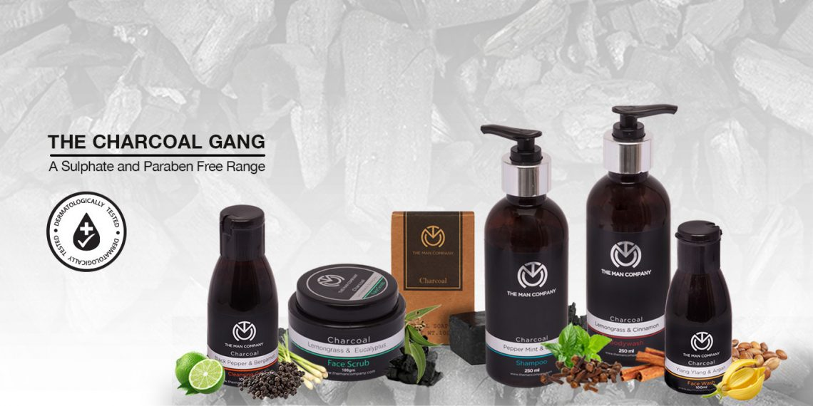 Man Products